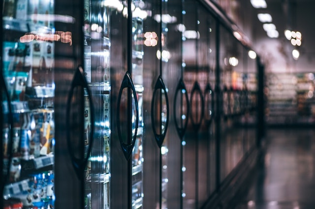 Best Refrigerator Stores in Sydney