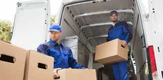 Best Removalists