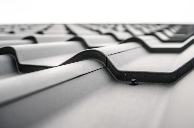 Best Roofing Contractors in Gold Coast
