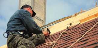 Best Roofing Contractors in Melbourne