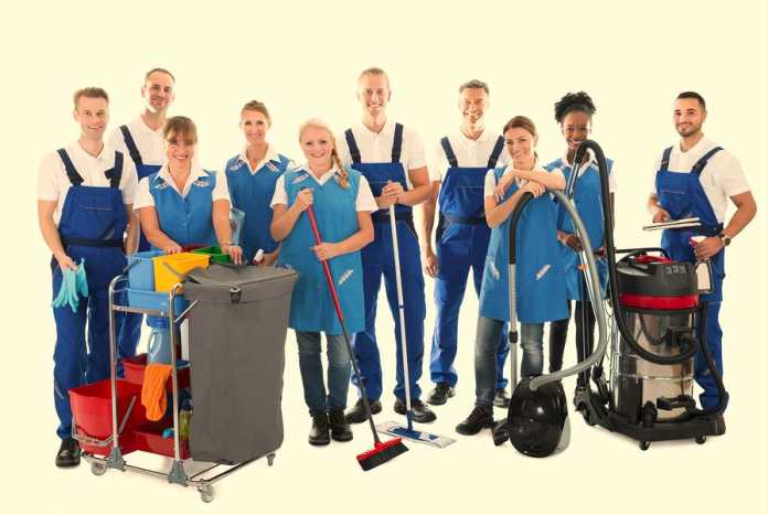 Best Rubbish Removal Services in Melbourne