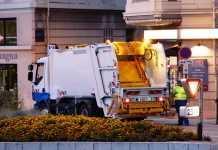Best Rubbish Removal in Brisbane