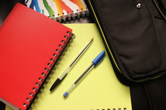 Best School Supply Stores in Brisbane