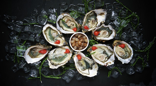 Best Seafood Restaurants in Brisbane