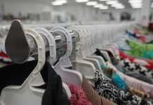 Best Second-Hand Stores in Perth