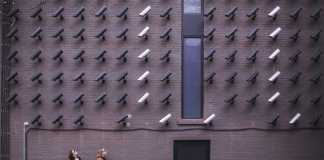 Best Security Systems in Brisbane