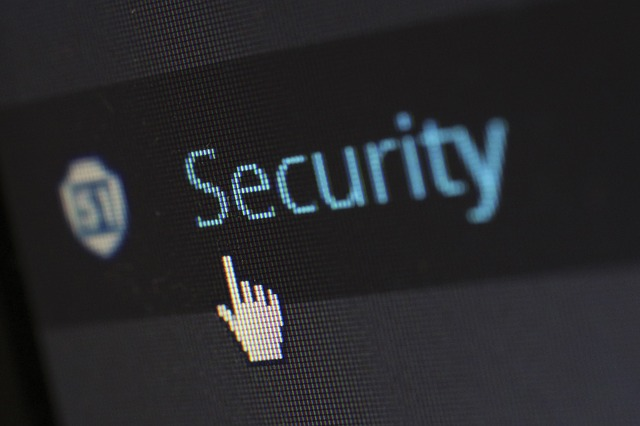 Best Security Systems in Gold Coast