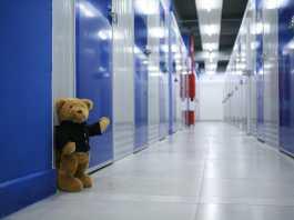 Best Self Storage Facilities in Adelaide