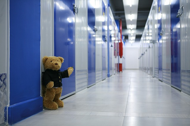 Best Self Storage Facilities in Adelaide