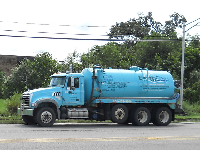 3 Best Septic Tank Services in Adelaide - Top Rated Septic
