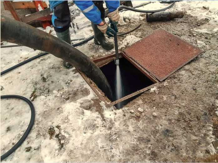 Best Septic Tank Services in Melbourne