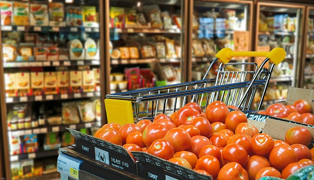 Best Supermarkets in Brisbane