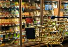 Best Supermarkets in Perth