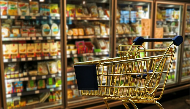 Best Supermarkets in Perth