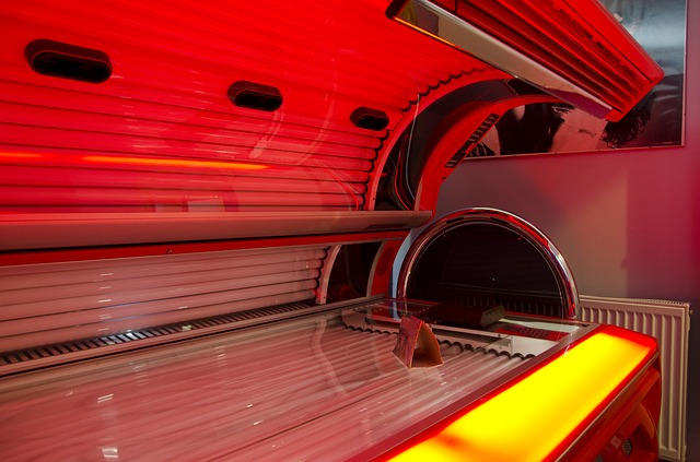 Best Tanning Salons in Brisbane
