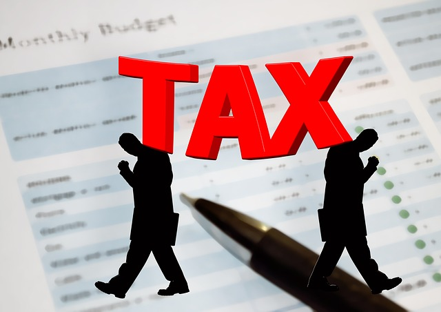 Best Tax Services in Adelaide