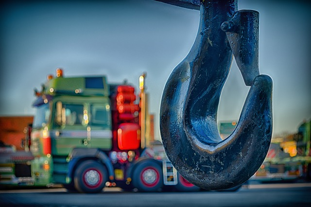 Best Towing Services in Adelaide