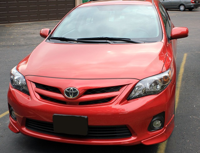 Best Toyota Dealers in Perth