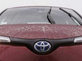Best Toyota Dealers in Sydney