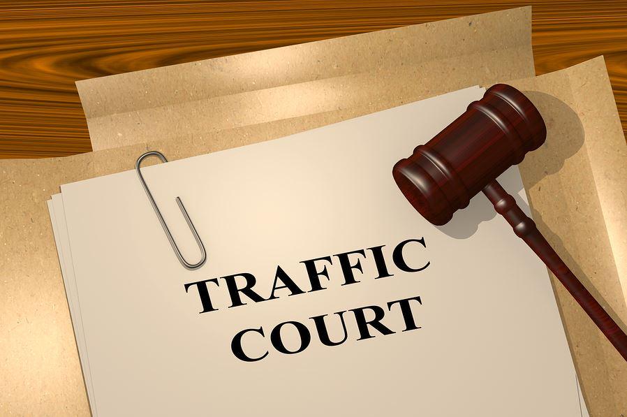 Best Traffic Lawyers in Melbourne