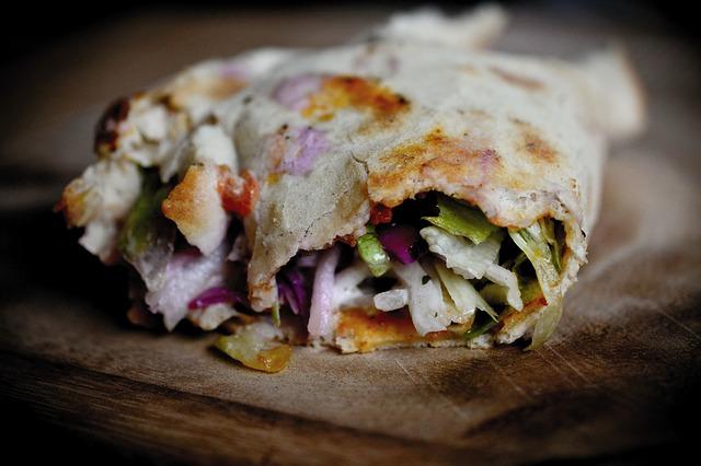 Best Turkish Restaurants in Perth