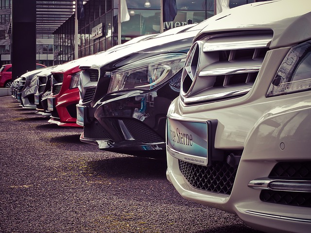 Best Used Car Dealers in Brisbane