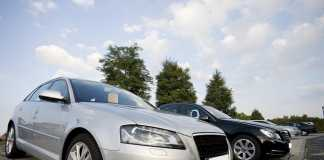 Best Used Car Dealers in Gold Coast