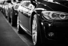 Best Used Car Dealers in Sydney