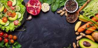 Best Vegan Restaurants in Melbourne
