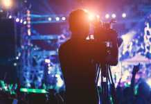 Best Videographers in Melbourne