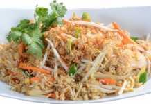 Best Vietnamese Restaurants in Perth