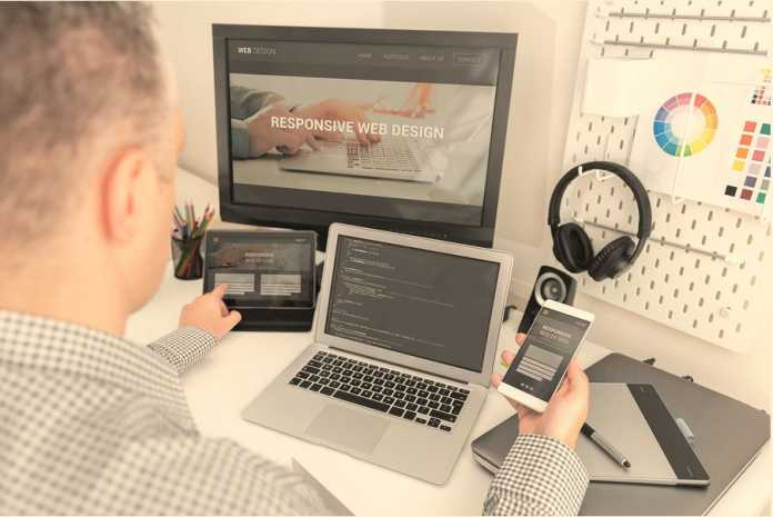 Best Web Designers in Melbourne