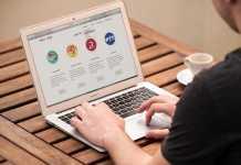 Best Web Hosting Companies in Brisbane