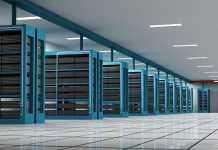 Best Web Hosting Companies in Melbourne