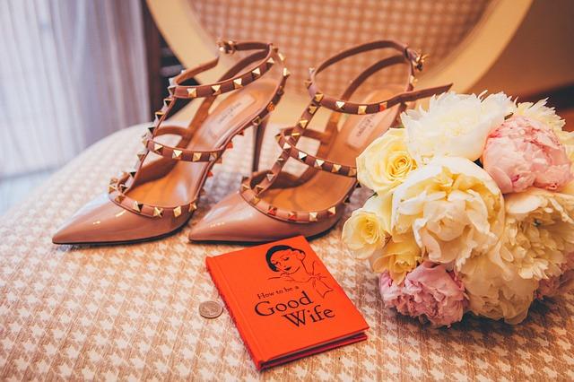 Best Wedding Supplies Stores in Perth