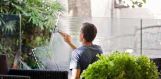 Best Window Cleaners in Brisbane