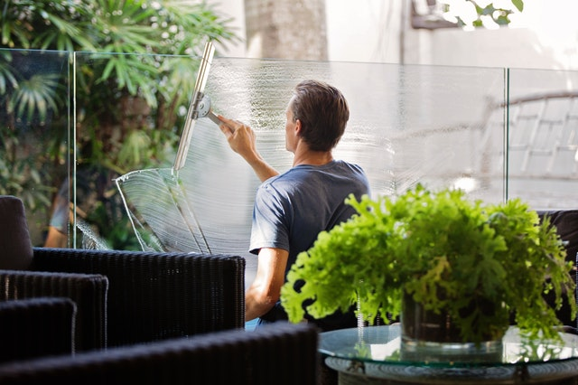 Best Window Cleaners in Brisbane