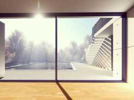 Best Window Companies in Adelaide