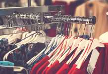 Best Women's Clothing Stores in Gold Coast