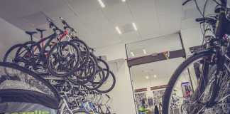 Best Bike Shops in Newcastle