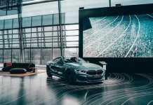 Best BMW Dealers in Hobart
