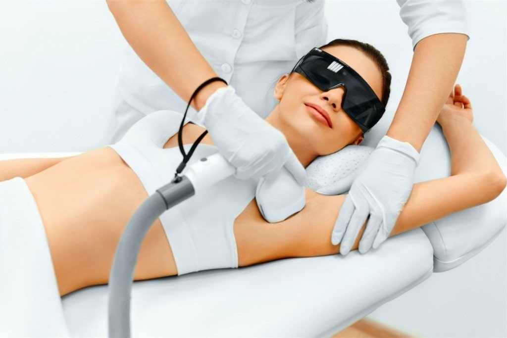Brisbane Laser & Skin Clinic