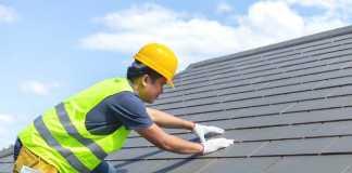 Best Roofing Contractors in Hobart