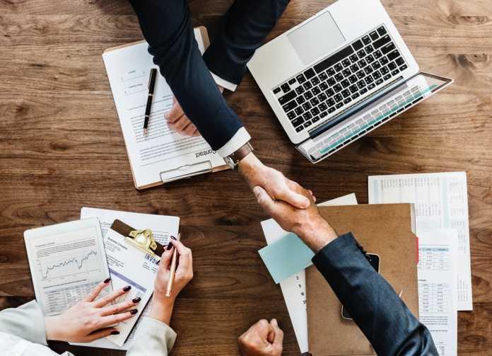 Best Business Management Consultants in Hobart