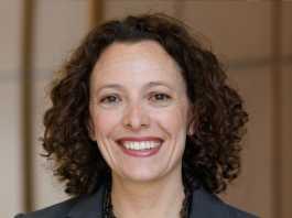 Charlotte Dorothy Van Heerden