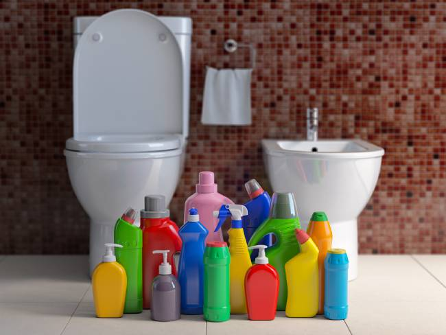 Best Bathroom Supplies Stores in Hobart