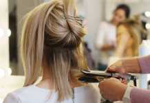 Best Hairdressers in Newcastle