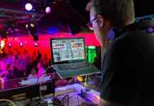 Best Nightclubs in Newcastle