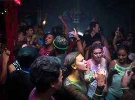Best Dance Clubs in Hobart