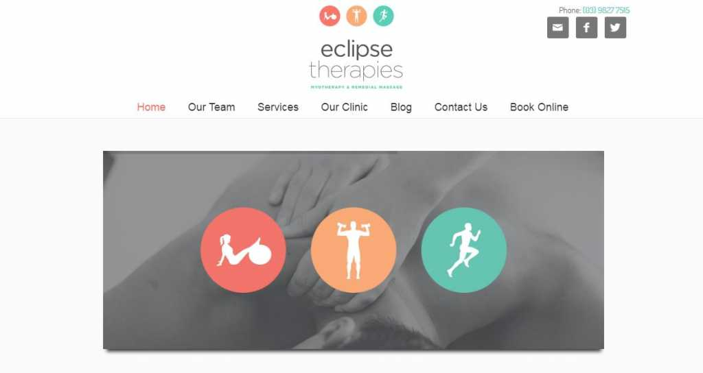 Best Sports Massage Places in Melbourne